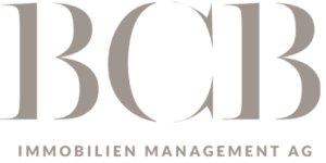 BCB Immobilien Management Logo